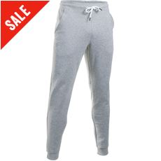 Men's Storm Rival Fleece Tracksuit Bottoms