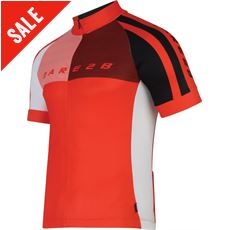 Men's AEP Chase Out Jersey