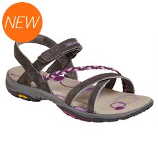 Trinidad 2 Ladies' Sandals