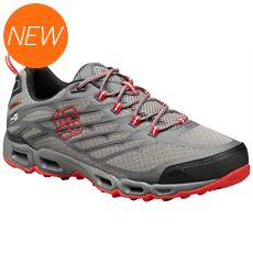 Men's Ventrailia II Outdry Shoes