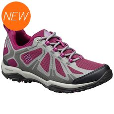 Women's Peakfreak XCRSN II XCEL Low Outdry Shoes