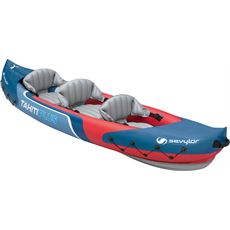 Tahiti Plus Inflatable Kayak