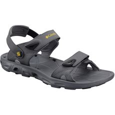 Men's Techsun Vent Interchange Sandals