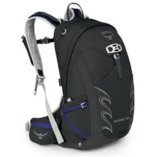 Tempest 20 Women's Hiking Backpack
