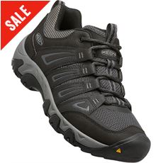 Oakridge Men's Walking Shoes
