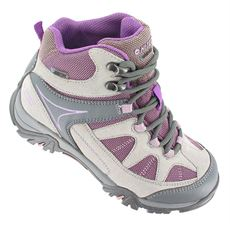 Altitude Lite i Waterproof Children's Walking Boots