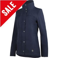 Women's Cheval Waterproof Jacket