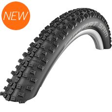 Smart Sam Performance 26 X 2.25 Tyre