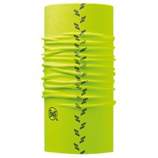 Reflective Buff® (R-Yellow Fluor)