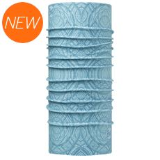 High UV Protection Buff® (Mash Turquoise)