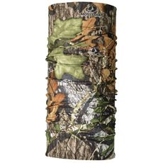 High UV Protection Buff® (Mossy Oak)