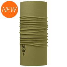 High UV Insect Shield Buff® (Solid Olive)