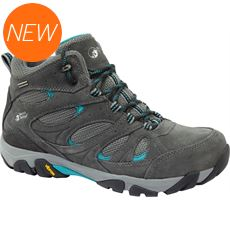 Tundra Mid 3 Women's Waterproof Walking Boot