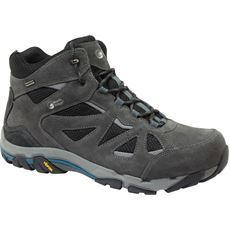Tundra Mid 3 Men's Waterproof Walking Boot