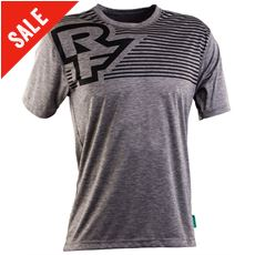 Men's Trigger Tech Top