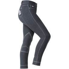 Women's SaddleHugger Embroidered Jodhpurs