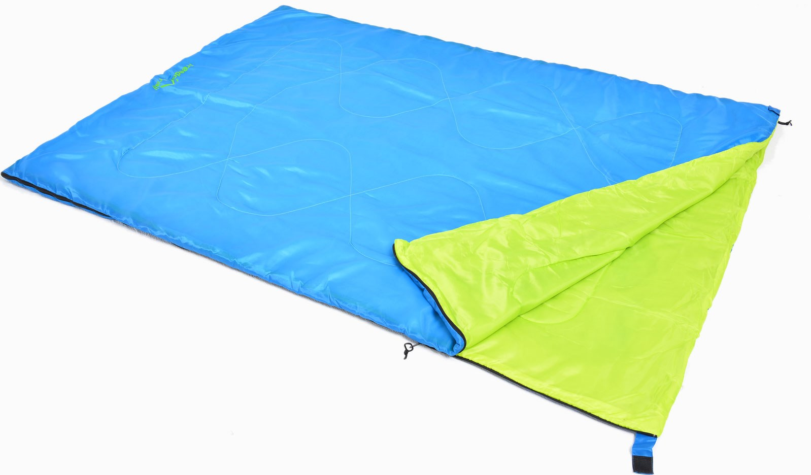 Freedom Trail Sleeper DBL Sleeping Bag