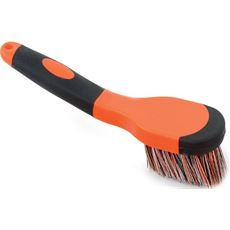 Contour Bucket Brush