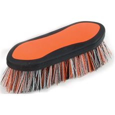 Ezi-Groom Dandy Brush- Small