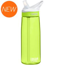 Eddy Bottle 0.75L (Limeade)