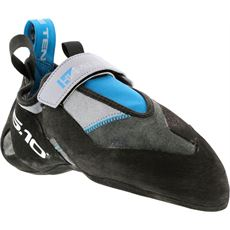 Men's Hiangle Climbing Shoes
