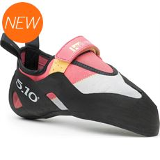 Women's Hiangle Climbing Shoes