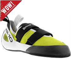 Gambit VCS Climbing Shoes