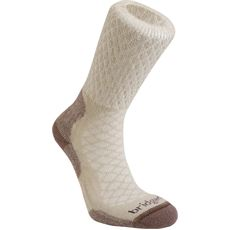 Women's MerinoFusion Trail Socks