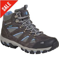Women's Bodmin 5 WP Walking Boots