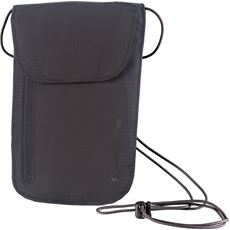 Hydroseal Body Wallet (Chest)