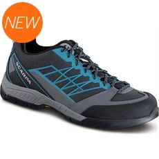 Men's Epic Lite OD Walking Shoe
