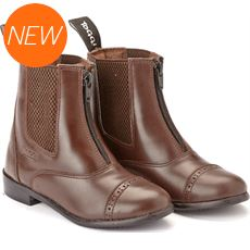 Kids' Augusta Jodhpur Boot