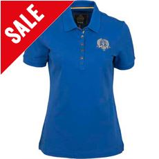 Women's Groveland Polo Shirt