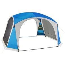 Dome Shelter 350
