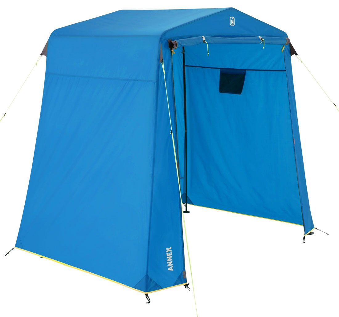 preload  sc 1 st  GO Outdoors & Hi Gear Annex Utility Tent | GO Outdoors