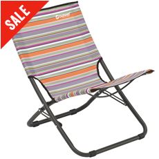 Rawson Summer Chair