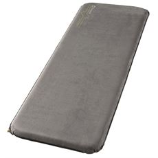 Deepsleep Single Self-Inflating Sleeping Mat (7.5cm)