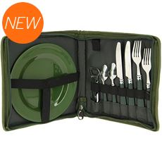 Day Cutlery Set (600)