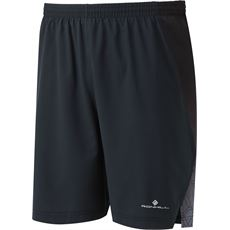 "Men's Momentum 7"" Short"