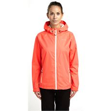 Women's Eden Jacket