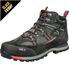 Men's Vyper Trek Mid Walking Boot