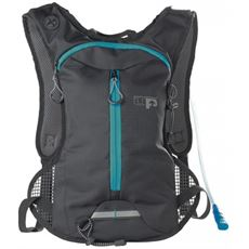 Tarn 1.5L Hydration Pack