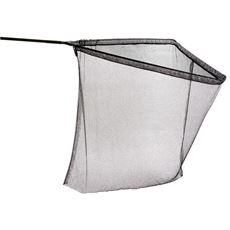 "DL Black Edition Carp Net (42"")"