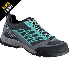 Women's Epic Lite OD Walking Shoe