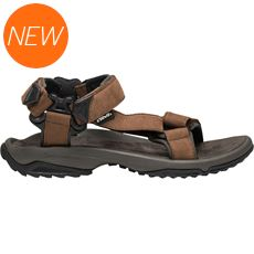 Men's Terra Fi Lite Leather