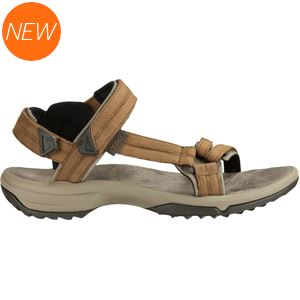 Women's Terra Fi Lite Leather