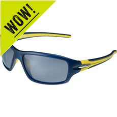 Ros Sintec Sports Sunglasses