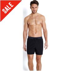 "Sport Splice 16"" Swim Shorts"