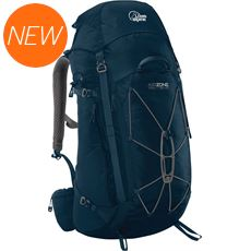 AirZone Pro+ 35:45 Rucksack