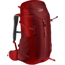 AirZone Trail 25 Rucksack
